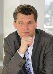 Ralph Bisle, Fachanwalt für Arbeitsrecht, Rechtsanwalt Stuttgart